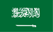 Amana Cooperative Insurance - Kingdom of Saudi Arabia